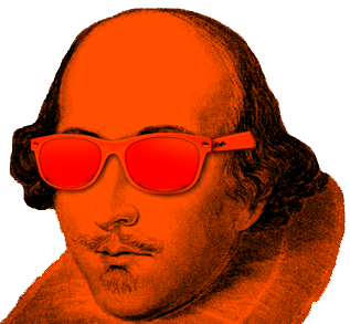 sheakespeare