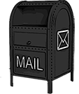 mail-on-the-hill
